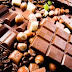 7 Countries That Make the Best Yummy Chocolates