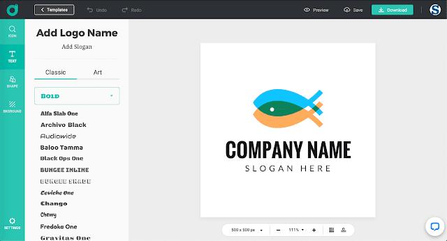 DesignEvoOnSayhamEditStartPage