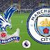 مباريات البريميرليج اليوم :مانشستر سيتى ضد كريستال بالاس