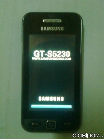 giochi samsung gt s5230 gratis