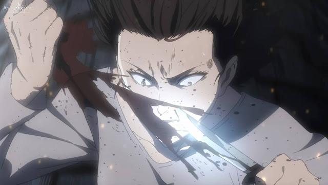 جميع حلقات انمى الهجوم على العمالقه الموسم الثانى Shingeki no kyojin Season 2 بلوراي 1080P مترجم Shingeki no   kyojin : attack on titan Season 2 كامل اون لاين تحميل و مشاهدة جودة خارقة عالية بحجم صغير على عدة سيرفرات BD x265 الهجوم على العمالقه الموسم الثانى Bluray