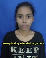 Tlp/WA:+62818.4337.30 | LPK Cinta Keluarga DI Yogyakarta Jogjakarta penyedia penyalur pembantu manado munawaroh | art prt pekerja asisten pembantu rumah tangga profesional ke seluruh Indonesia resmi terpercaya rekomended