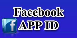 Facebook App ID nasıl oluşturulur