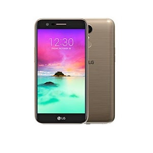 LG X400: Smartphone price, full specification, review in Bangladesh