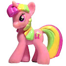 My Little Pony Wave 2 Lulu Luck Blind Bag Pony