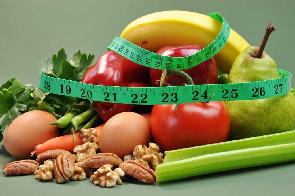 7 Erros e Mitos Comuns Relacionados a Perda de Peso