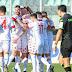 Calcio. Il Bari batte il Foggia e passa alla fase nazionale dei play-off
