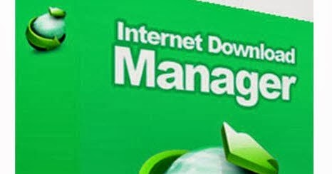 Free crack download 2014 with download internet version latest manager