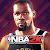 NBA2K22 Gameplay leak: Nets demolish Bucks in opening night matchup
