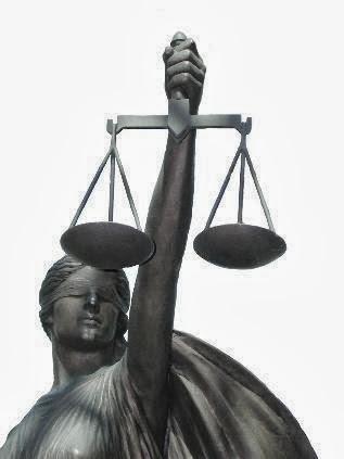 capa - Curso: Justiça – Qual a coisa certa a fazer? – 06Quem é meu dono