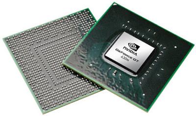 Nvidia GeForce GT 630M(ノートブック)ドライバーのダウンロード