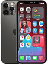 iPhone 12 Pro dan Spesifikasi