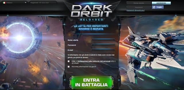 darkorbit-videogame-multiplayer