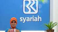 PT Bank BRISyariah Tbk - Recruitment For Fresh Graduate Micro Account Officer BRI Group July 2018