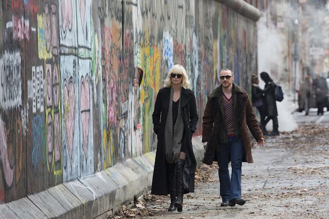 Berlín: Ich bin eine Berliner katze (Soy un gato Berlinés)