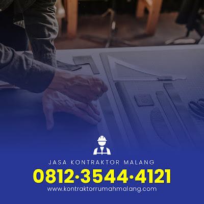 https://www.kontraktorrumahmalang.com/2020/11/jasa-tukang-rumah-di-wonokoyo-malang.html
