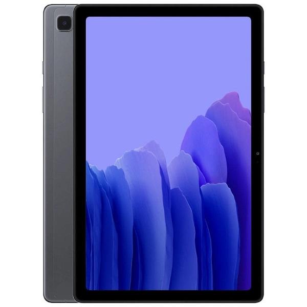 Таблет Samsung Galaxy Tab A7