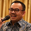 Mantan Menteri ESDM Sudirman Said Sebut Jokowi Seperti Lurah