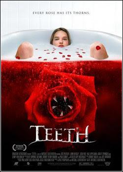 Download Filme Teeth – A Vagina Dentada DVDRip RMVB Legendado