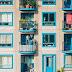 Hal Yang Harus Diperhatikan Saat Pindah Ke Apartemen