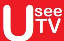 Cara Paralel 2 UseeTV Indihome Atau Lebih Tanpa STB