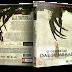 O Despertar Das Sombras DVD Capa
