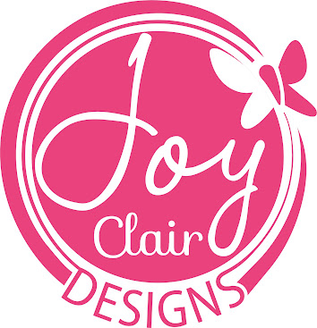 Joy Clair Designs