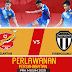 Live Streaming Kelantan vs Terengganu Friendly Match 27.12.2019