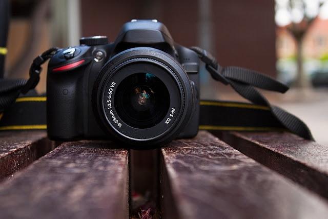Cómo salvar tus fotografías desenfocadas