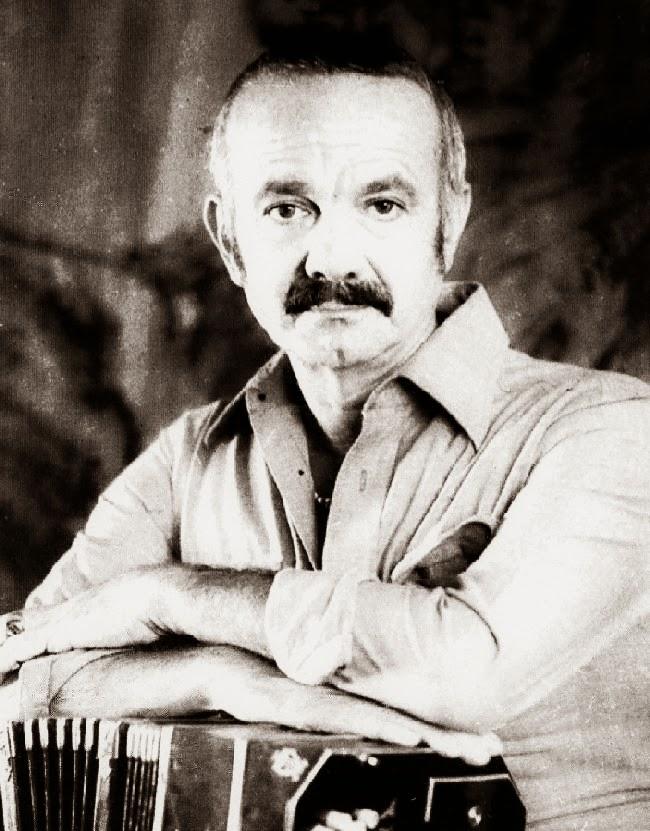Astor Piazzolla, Criador do Tango Nuevo