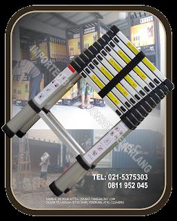 tangga-teleskopik-lipat