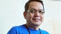 Biodata Unang Hadi Prabowo pemeran film sinema sinetron kun fayakun antv lengkap