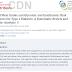 Ingestão de carne vermelha e fatores de risco glicêmico e insulínico para diabetes tipo 2: uma revisão sistemática e metanálise.