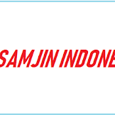 Loker PT SAMJIN INDONESIA Cikarang BULAN SEPTEMBER 2019 OPERATOR PRODUKSI
