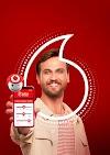 Vodafone Süper Uyumlu+ Tarife'ye devretme özelliği geldi