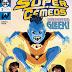 Super Gêmeos #03