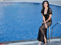 Archana Vijaya in Bikini ~  Exclusive Pics 003.jpg