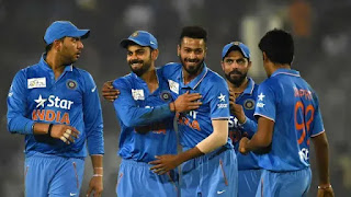 India vs Pakistan 4th Match Asia Cup T20 2016 Highlights
