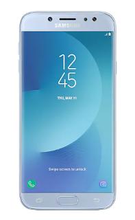 Harga Samsung Galaxy J7 Pro beserta Spesifikasi Lengkap