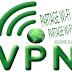 TOP Astuces Pour Partager Une Connexion VPN Android  Par WIFI