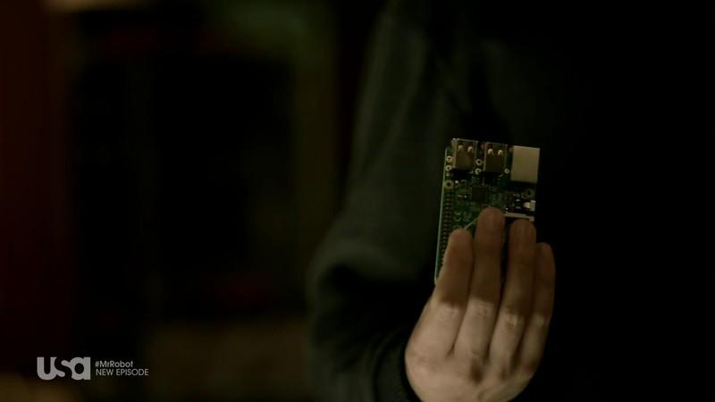 [SuaraLoggers] Perbedaan Arduino dengan Raspberry Pi, Manakah Yang Lebih Baik?