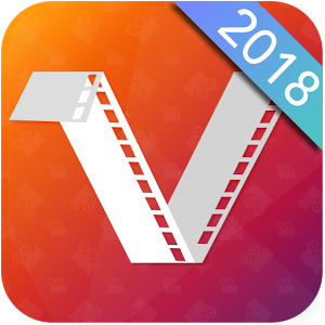 Vidmate free 2018 new version free download vidmate 2018 new version free download stopboris Image collections