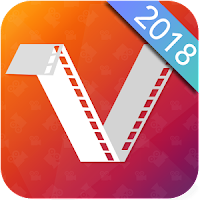 VidMate 2018 New Version Free Download