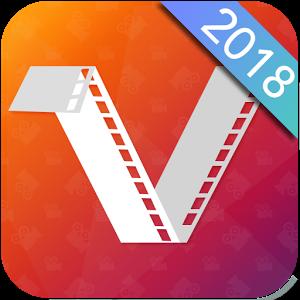 download aplikasi vidmat