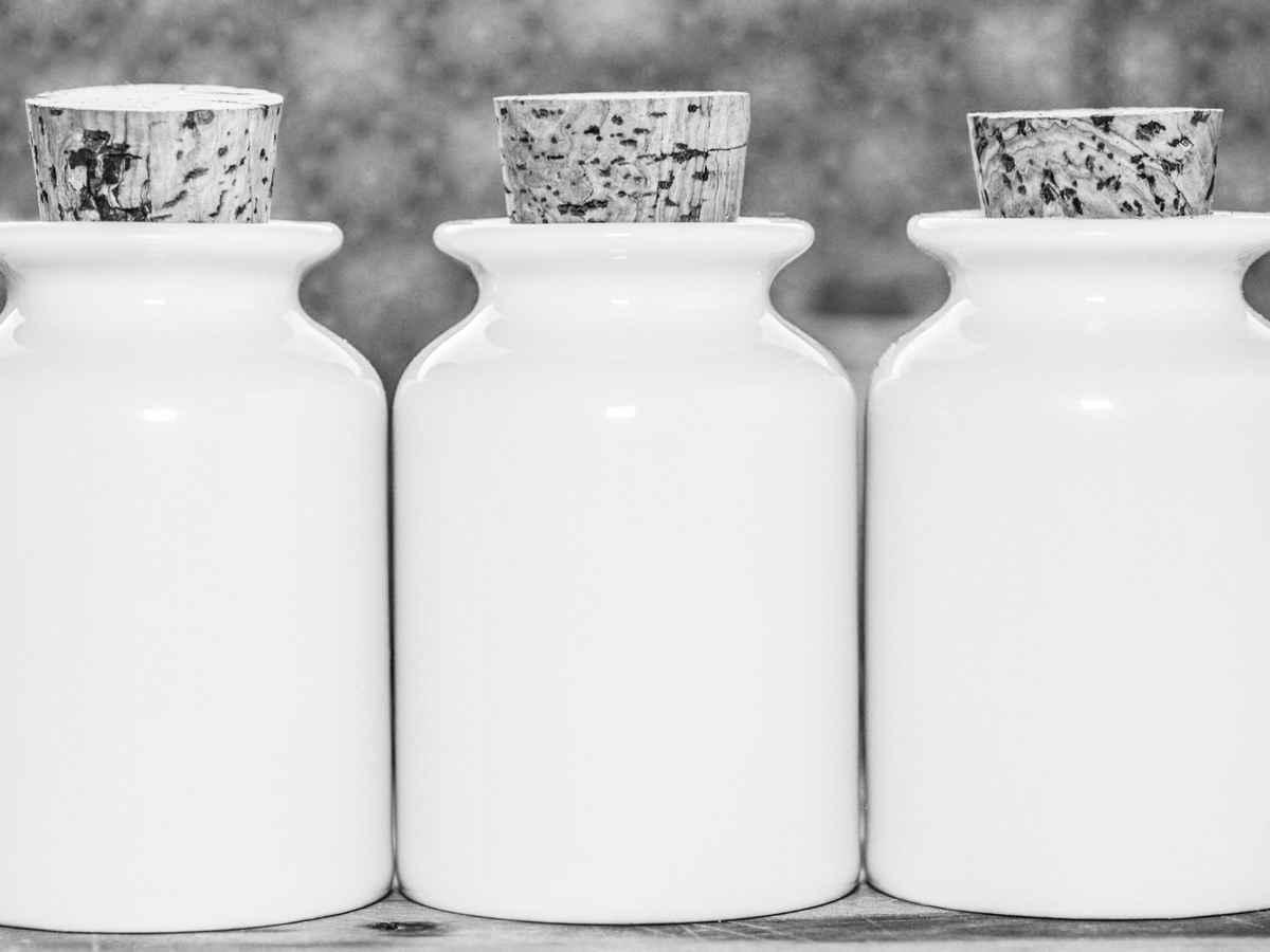 Распределение гидроксихлорохина пациентам с коронавирусной инфекцией