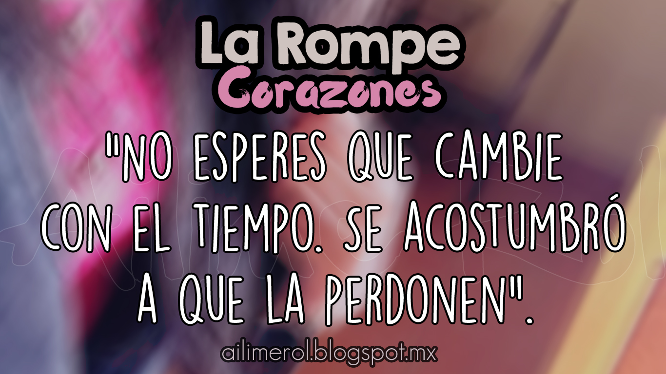 La Rompe Corazones Daddy Yankee Ft Ozuna Frases Ailime Rol