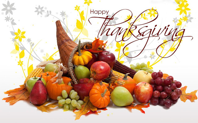 HD Wallpapers Of Happy Thanksgiving Day - Top Best Happy Thanksgiving Wallpapers 2016