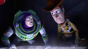 Toy Story 4 ' Review: Playtime's Over