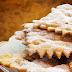 Carnaval no La Cucina Piemontese tem doce típico de festa italiana