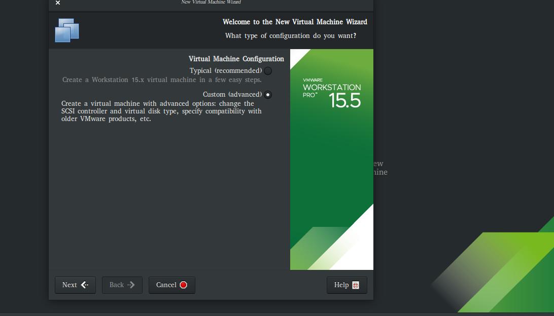 ويندوز مشاكل vmware تثبيت تثبيت كالي لينكس 2020بطريقة صحيحة للمبتدئين